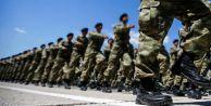 Yeni Askerlik Sistemine Göre Bedelli Askerlikte Yaş Sınırı Olmayacak