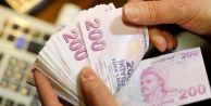 Yeni Evleneceklere Devletten 68 Bin Liralık Destek