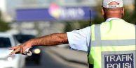 Yenikapı#039;daki miting dolayısıyla İstanbulda bazı yollar trafiğe kapatılacak