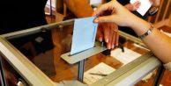 Yerel seçimde sandıktan çıkan fazla oy ne olacak?