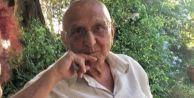 Yeşilçamın efsane yönetmeni hayatını kaybetti