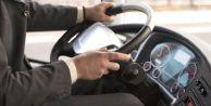 Yeterlilik Belgesi Tüm Şoförler İçin Zorunlu Oldu