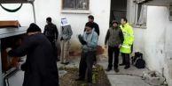Yine Soba Faciası: 5 Suriyeli Çocuk Öldü