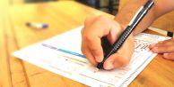 YÖK Başkanı Saraç#039;tan üniversite sınavı açıklaması!