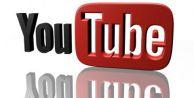 YouTube'ta yeni dönem!