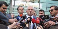 YSK Başkanı#039;ndan yeni açıklama