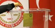 YSK#039;dan tutuklu ve hükümlülerle ilgili önemli karar!