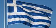 Yunanistan için en kritik referandum