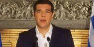 Yunanistan plan sunacak