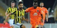 Ziraat Türkiye Kupasında finalin adı belli oldu