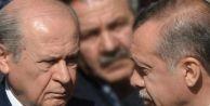 AKP, affı halka soracak