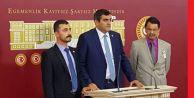Ali Şeker: Yeni katiller oluştu