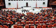 Ankara'da gündem: OHAL, KHK, Uyum Yasaları, tek tip, Leyla Zana...