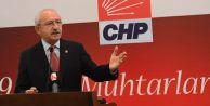 CHP, seçim startını muhtarlarla verecek