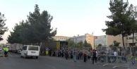 Diyarbakır, Van ve Mardin belediye başkanları görevlerinden uzaklaştırıldı!