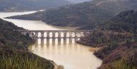 Türkiye'den Son 44 Yılın En Kurak Yılı Yaşanıyor, Barajlar Alarm Veriyor