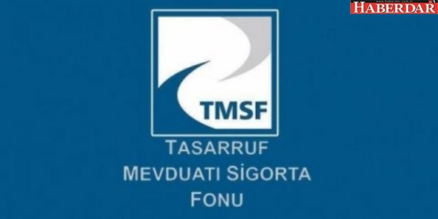 TMSF'den enflasyon açıklaması
