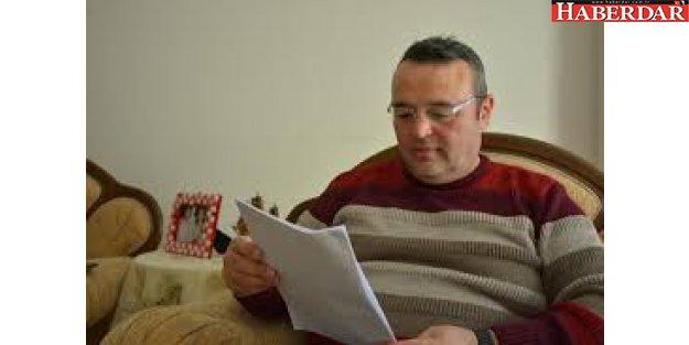Tokat İsim Benzerliği Yüzünden Fetö'den 2 Yıl Yargılandı
