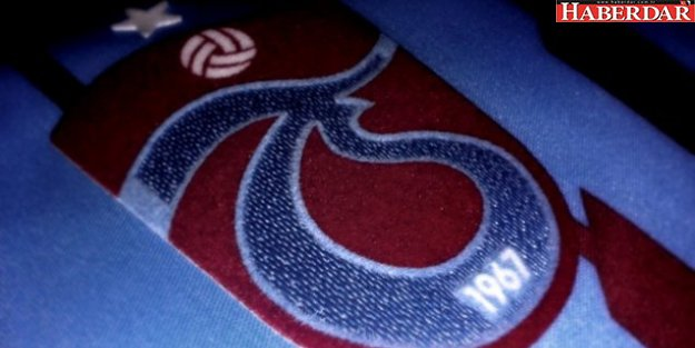Trabzon'a FIFA'dan ceza şoku