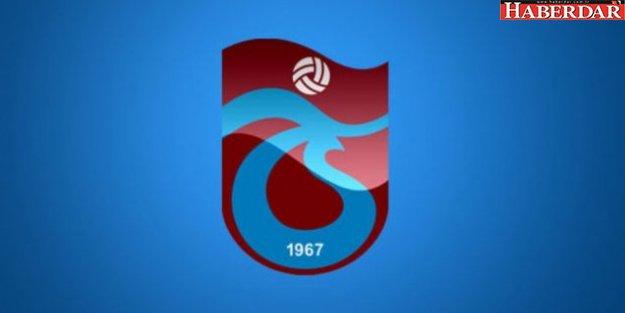 Trabzonspor kongre tarihini açıklandı
