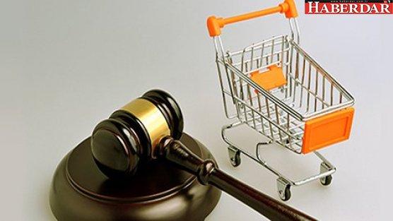 Tüketici hakları için uzmanlar Beylikdüzü'ne geliyor