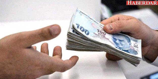 Tüketici Kredilerinde Vade 36 Aya Düşürüldü