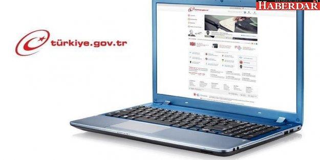 Tüketici şikayetlerinde başvuruları e-devlet'ten yapılabilecek