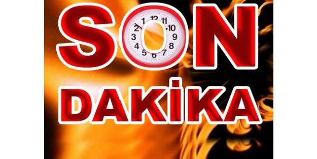 Tunceli'de PKK'lılar ile çatışma çıktı