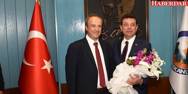 Turan Hançerli'den 15 Haziran'a çağrısı