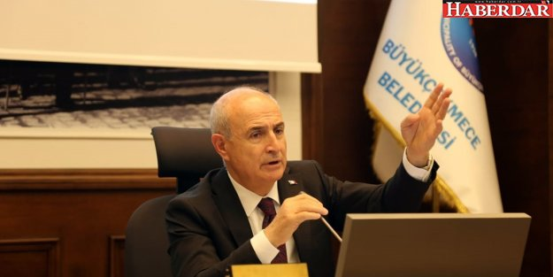 Türk belediyeciliği artık iflas etmiştir!