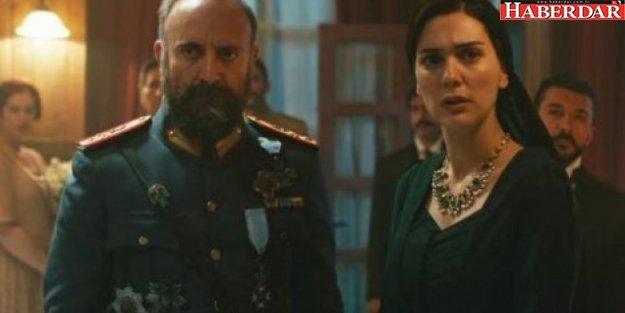 Türk dizileri yayından kaldırılıyor