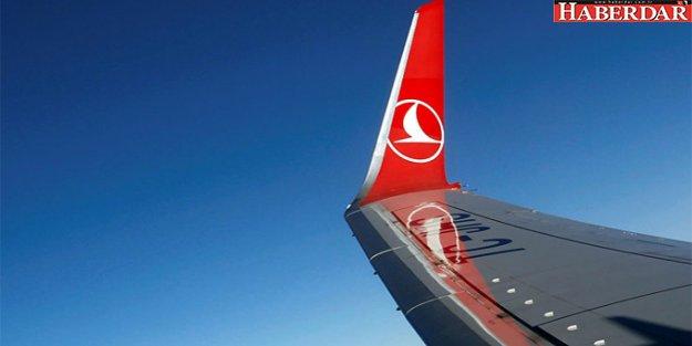 Türk Hava Yolları, Personel Alımı Yapacağını Açıkladı! İşte Başvuru Şartları