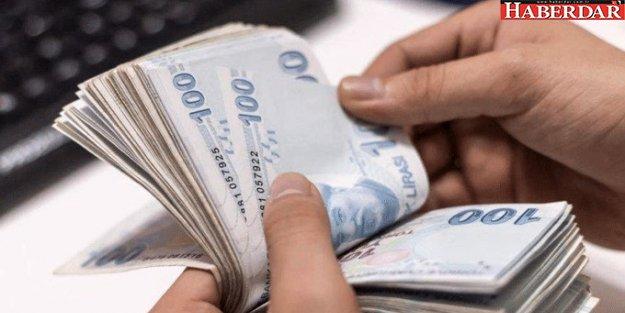 Türk-İş Başkanı Ergün Atalay: Asgari Ücret 2 Bin TL Olsun