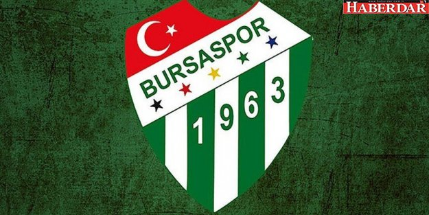 Türk sporunu yasa boğan ölüm