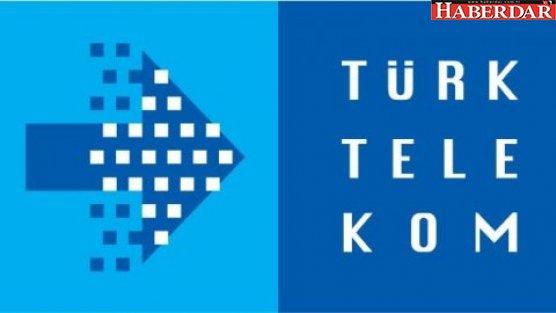 Türk Telekom'da sürpriz ayrılık