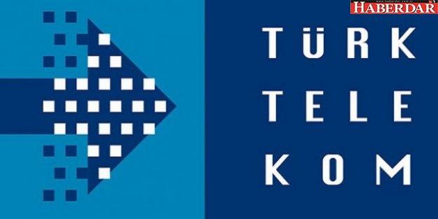 Türk Telekom'la ilgili flaş gelişme
