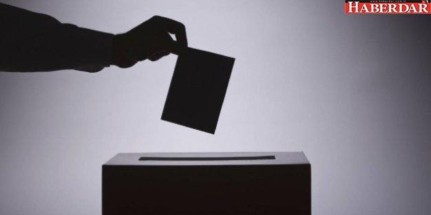 Türkiye genelinde oyların yüzde 99.83'ü sayıldı: 'Evet yüzde 51.25, 'Hayır' yüzde 48.75