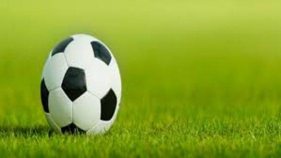 Türkiye Kupası 2. Turu'nda Günün Sonuçları