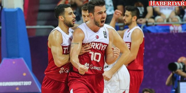 Türkiye Letonya maçı ne zaman saat kaçta hangi kanalda?