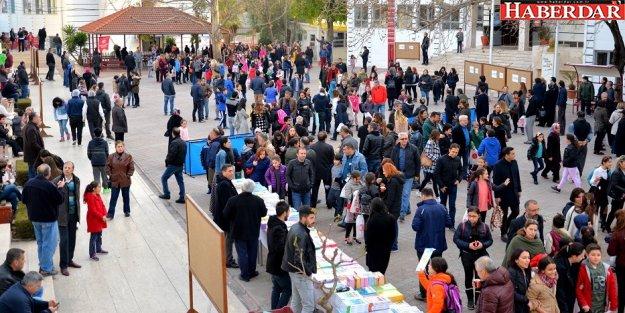 Türkiye'nin Başarılı Öğrencileri Mektebim'e…