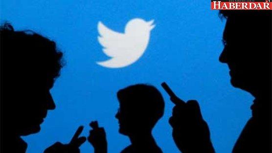 Twitter'dan akılalmaz hata