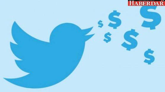 Twitter'da reklam verenler dikkat!