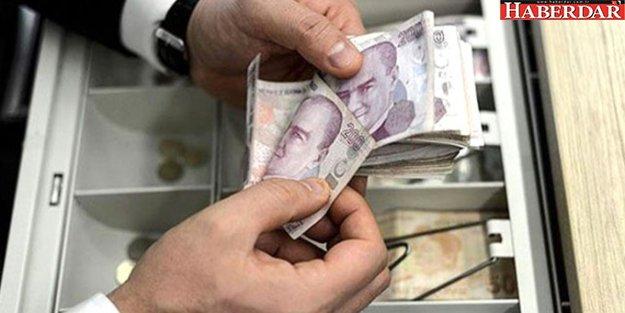 Ücret, Prim Gibi Ödemeleri Banka Üzerinden Yapmayan İşletmeye Para Cezası