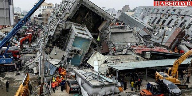 Ünlü deprem tahmincisinden korkutan uyarı: Mega deprem için tarih verdi