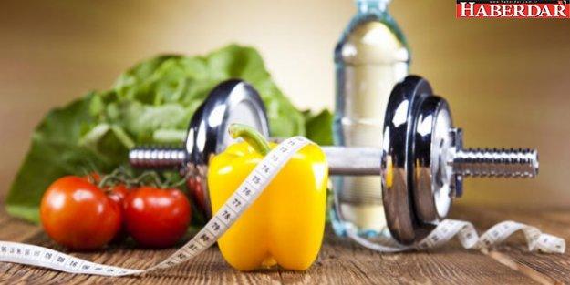 Ünlü diyetisyene soruşturma
