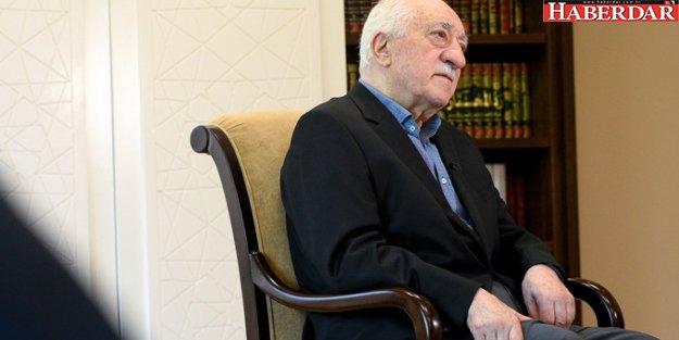 Ünlü İlahiyatçıdan Bomba İddia: Fethullah Gülen Öldü, Yahudi Mezarlığına Gömüldü