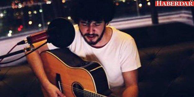 Ünlü Şarkıcı Onurcan Özcan'ın İçinde Bulunduğu Tekne Battı, Özcan Denizde Kayboldu