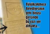 Mehmet Mert YAZDI:Okulcu Hasan mı, YOKSA tabelacı Hasan mı?
