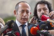 Hamzaçebi'den koalisyon açıklaması