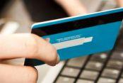 Dikkat bugün yürürlüğe girdi: Kredi kartı kullananlar...
